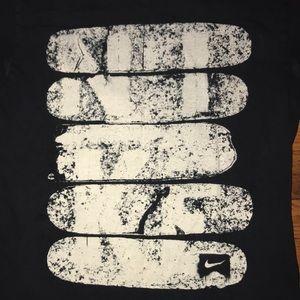 Nike Shirts - Men's Nike SB Skateboarding T Shirt Medium 🔥